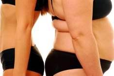Verilen Kiloları Geri Almada Suçlu Olan Hormonlar