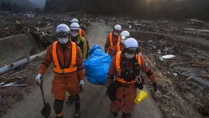Depremde Bilinçli İlk Yardım Sakat Kalmaktan Kurtarıyor