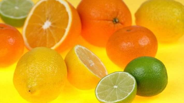 Boy Uzatan Gıdalar