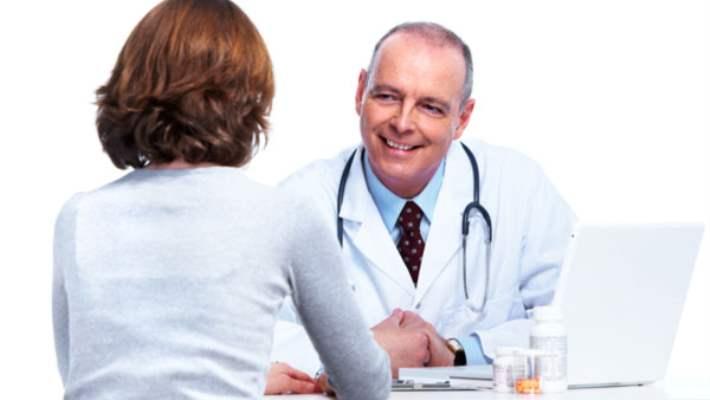 Cinsiyet Değiştirme Ameliyatını Hangi Uzman Yapar?