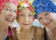 Yaşlı Hücrelerden Kurtularak Bedenin Yaşlanması Yavaşlatılabilir