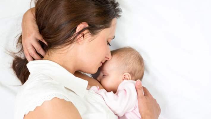 Sezaryen Doğumun Avantajları Nelerdir?