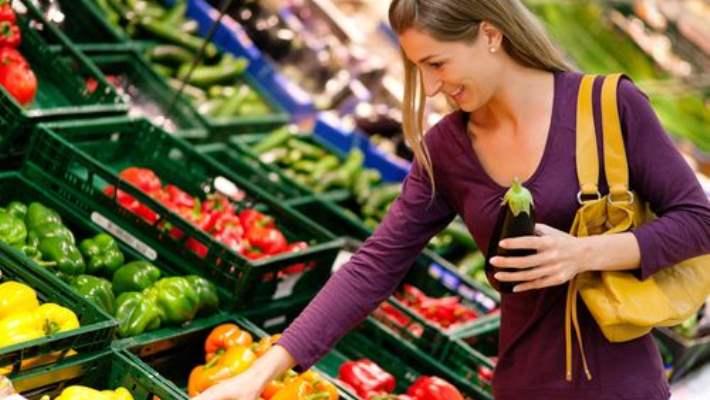Meyve Ve Sebzenin İnleri Outları