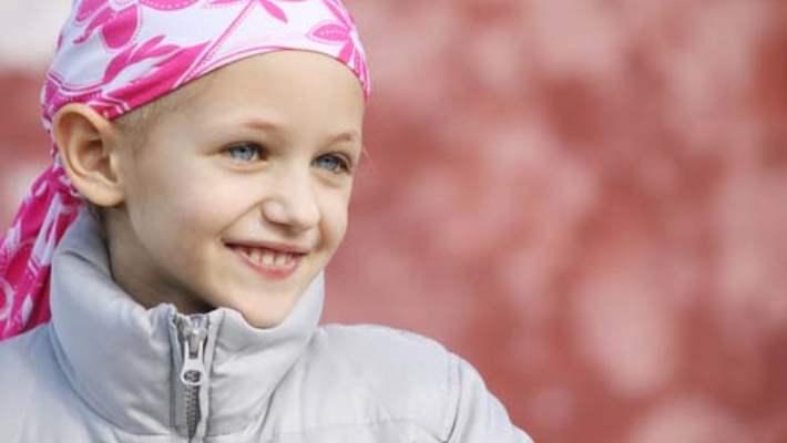 Bağışıklık Sistemi Kanseri Önleyebiliyor