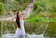 Aktif Yaşam Kadınlarda Depresyonu Engelliyor