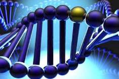 Genetik Bilimi