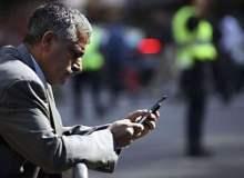 Taciz Telefonları Genel Bilgi