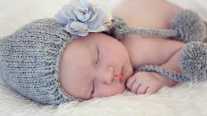 Tüp Bebek Yöntemiyle Doğan Bebek Normal Doğan Bebekten Farklı Mıdır?