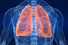 Akciğer Kanserinde Sigara Uyarısı