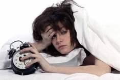 Kadınlarda Uyku Sorunu ve Fibromiyalji Riski Bağlantı