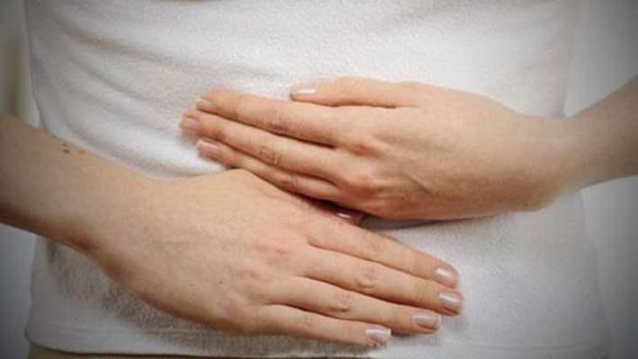 40 Yaş Üstü Kadınlarda Adet Düzensizliği Menopoz Habercisi