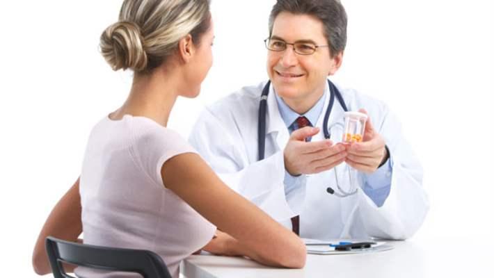 Embriyo Dondurma Tekniği, Avantajlı Bir Tedavi Yöntemi Midir?