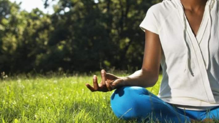 Meditasyon Beyinde Sinir Hücrelerinin İletişimini Etkiliyor