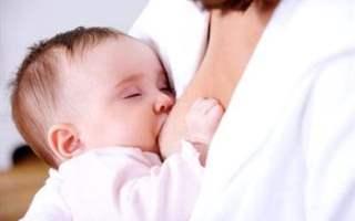 Emmek istemeyen bebek memeye nasıl alıştırılır?