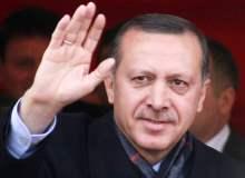 Başbakan Recep Tayyip Erdoğan Ameliyat Oldu