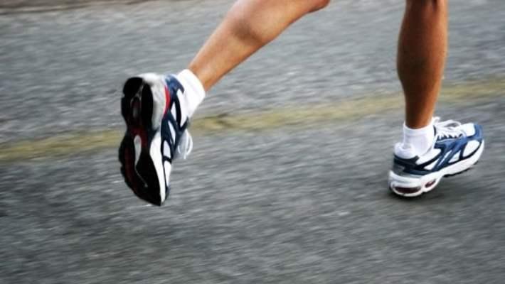 Engelli Yaşamında Sporun Ruh Sağlığına Etkileri