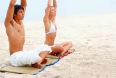 Yoga İle Evlilik Bağınızı Güçlendirin