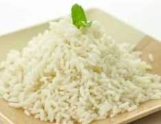 Pirinçteki Arsenik Tehlikesi