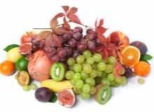Cildi Güzelleştiren Gıdalar