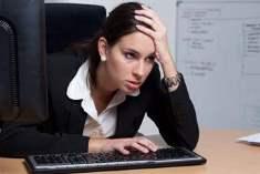 Gece Vardiyası Kadınlarda Diyabet Riskini Arttırıyor