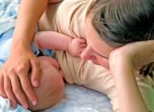 Emzirirken Doğum Öncesi Kiloya Ulaşmak Mümkün