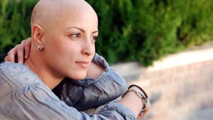 Kanserle Mücadelede Yeni Umut