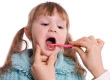 Çocuğunuzun Dişçi Korkusunu Hekimle Birlikte Yenin
