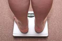 Adenovirüslerin obeziteye yol açabildiği tespit edildi