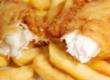 Kolesterol Tartışmasında Yeni İddia
