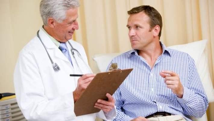 Kanser Hastalarında Hayatta Kalma Oranları 2 Kat Arttı