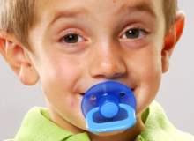 Erken Yaşta Sünnet İdrar Yolu Enfeksiyonu Riskini Azaltıyor