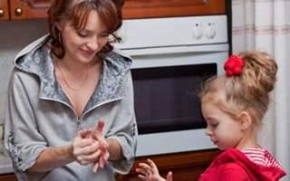 Çalışan Annelerin Fiziksel ve Ruhsal Durumu Daha İyi