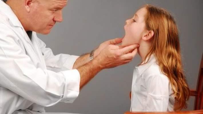Çocuklarda Penisilin Dozları Yeniden Gözden Geçirilmeli