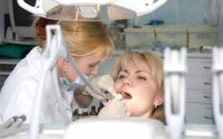 Diş Tedavisinde Korkuya Sedasyon İle Son