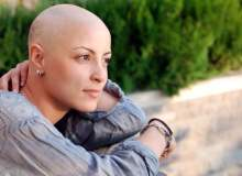 Kişiye Özel Kanser Tedavisinde Önemli Gelişme