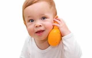 Yüksek Sesli Oyuncaklar Çocuklarda İşitme Kaybına Neden Olabiliyor