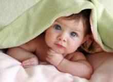 Bebeklerde reflü nasıl önlenir?