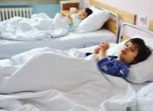 Bebeklerde reflü hastalığa dönüşür mü?