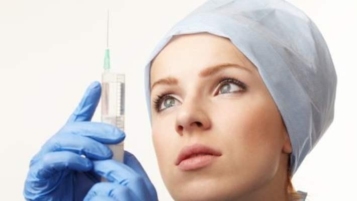 Beyin Tümörüne Karşı Geliştirilen Aşı