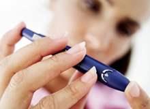 Diyabet Hastalarına Bitkisel Tedavi Uyarısı