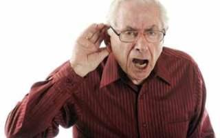 Kök Hücre Tedavisiyle Yaşlılıkta İşitme Kaybı Önlenecek