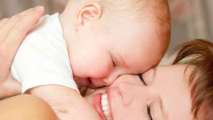 Bebek İçin Alınacak Giysilerde Nelere Dikkat Edilmeli?