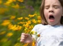 Bebeğin alerjenlerden korunması için alınacak önlemler nelerdir?