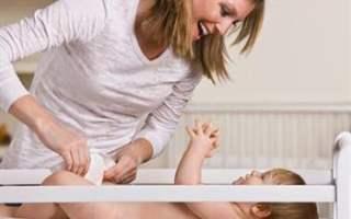 Bebek kıyafetlerini evde kullanılan deterjanla yıkamak sakıncalı mıdır?