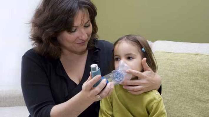 Bebeklerde Astımı Başka Hastalıklarla Karıştırmak Mümkün Müdür?