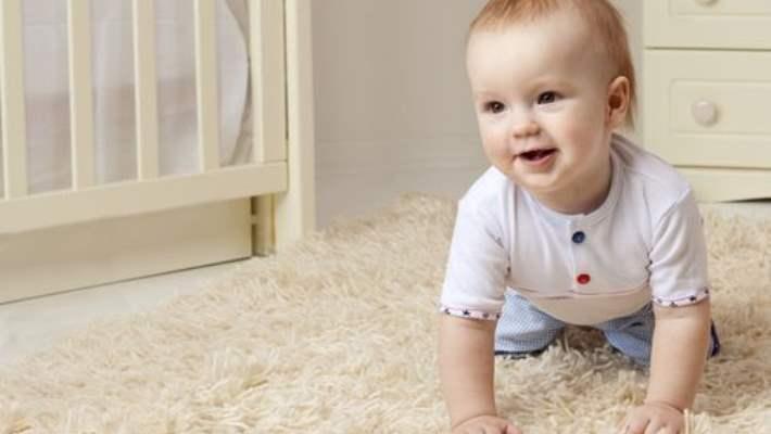 Bebekleri Kazalardan Korumak İçin Evde Alınacak Önlemler Nelerdir?