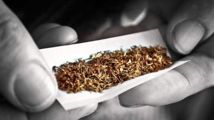 Sigarada Katkı Maddelerinin Yasaklanması İstendi