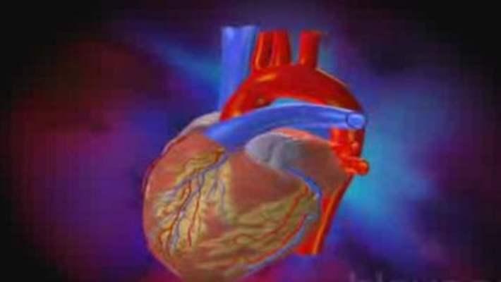 Kalpte Delik Olması Nedir?