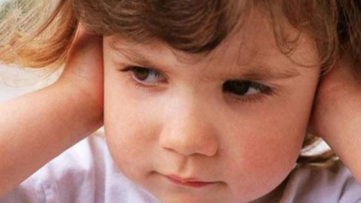 Bebeklerde Kulak Akıntısı Olduğunda Ne Yapılmalı?