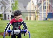 Beyin felci çocuklarda başka hangi sağlık sorunlarına yol açar?
